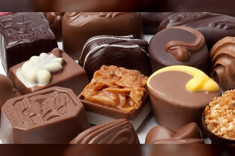 Roommates in Dubai get into heated argument over chocolate