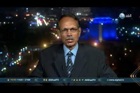 خبير: كان هناك دور إماراتي كبير في المصالحة بين إثيوبيا وإرتيريا