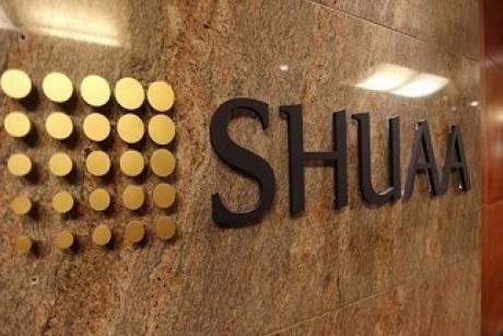 هيئة أسواق المال الكويتية توافق على استحواذ شعاع كابيتال على أموال الدولية للاستثمار