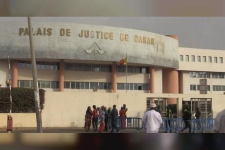 السنغال: أحكام بالسجن على متهمين سعوا لإقامة قواعد جهادية