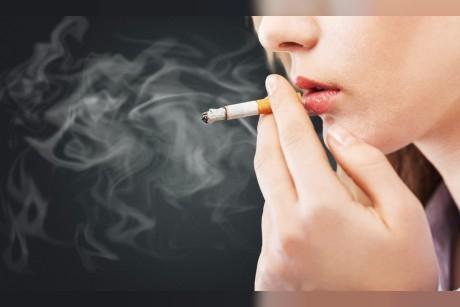 مخاطر التدخين وعلاقته بسرطان الرئة