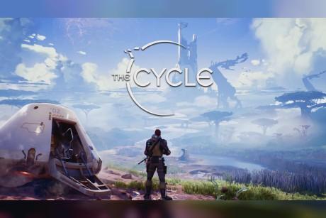 الكشف رسمياً عن لعبة The Cycle من نفس مطور Spec Ops