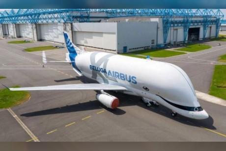 منظمة التجارة تدرس طلبا أمريكيا بفرض عقوبات بمليارات الدولارات على Airbus