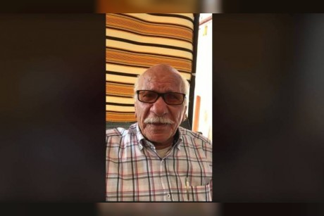 أسعد لا يزال على قيد الحياة: لا تخافوا (فيديو)