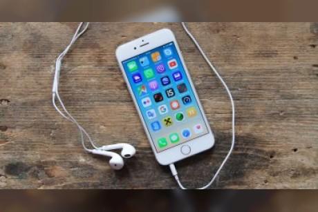 الهند تسعى لحظر هواتف آيفون من شبكات الاتصالات