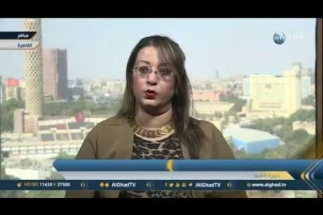 خبيرة: قمة السيسي والبشير ركزت على سد النهضة والأوضاع بجنوب السودان