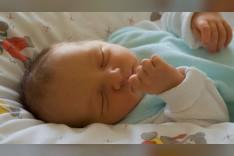 إنشاء أطفال معدلين وراثيا مسموح أخلاقيا!