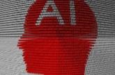 الصين تزاحم أمريكا على صدارة الذكاء الاصطناعي عالمياً