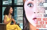 1.5 مليار مشاهدة لليزا كوشي