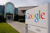 غوغل تواجه غرامة قياسية بسبب ممارسات غير قانونية