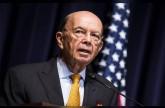 واشنطن تفتح تحقيقاً للأمن القومي ضد واردات اليورانيوم
