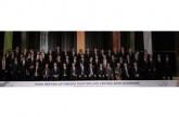 لاجارد تحذر أمام «مجموعة الـ 20» من تأثير الحرب التجارية في النمو