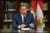 الأهلي يعلن فى بيان رسمي .. طي صفحة الخلاف مع تركي آل شيخ