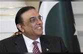 Asif Ali Zardari, 20 Others Declared Absconders In Money Laundering Case