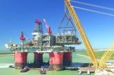 رغم ارتفاع أسعاره .. النفط يتجه إلى انخفاض للأسبوع الثالث على التوالي