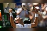 تصنيف كرة المضرب: ديوكوفيتش الى نادي العشرة الأوائل