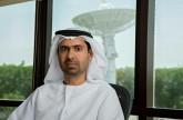 الإمارات تستضيف مؤتمر المهنيين الشباب في مجال الفضاء 2019
