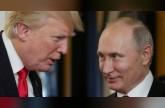 اتهام روسية بالتآمر ضد الولايات المتحدة عبر اختراق منظمات سياسية