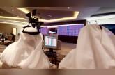 تباين بورصات الخليج وصعود أسهم دبي
