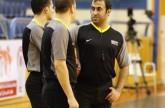 منتخبنا يجدد أمله في «عربية السلة»