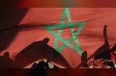 المغرب يجيز للمرأة ممارسة مهنة مأذون شرعي بعد فتوى نادرة في العالم الإسلامي