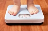 Childhood Obesity Linked to Excessive Use of Technology in UAE, KSA
