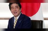 رئيس وزراء اليابان يلغي جولة خارجية بعد كارثة الفياضانات في بلاده