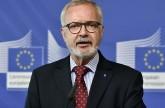 رئيس بنك الاستثمار الأوروبي: لا يمكننا الاستثمار في إيران