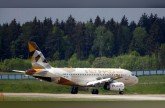 Etihad Aviation Group, Chinas JOCIC ink deal