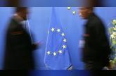 إجراءات متكافئة يتخذها الاتحاد الأوروبي ردا على استفزازات واشنطن التجارية