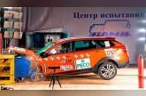 روسيا تستحدث منظومتها الخاصة لاختبار السيارات