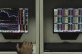 أسواق أوروبا و«نيكاي» لأعلى مستوى في شهر