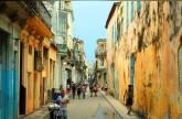 كوبا تبدي انفتاحا على ثراء الأفراد بعيدا عن هدف إقامة «المجتمع الشيوعي»