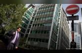 UK bank Lloyds joins move towards several European hubs after Brexit