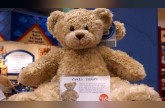 Build-A-Bear CEO apologizes after heartbreaking sale crowds