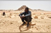 Algeria deports nearly 400 migrants back to Niger