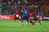 صحوة الأهلي .. اكتساح مازيمبي وريمونتادا الترجي الأبرز ضمن منافسات الجولة الثالثة لدوري الأبطال