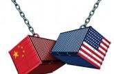 « أمريكا أولاً» تشعل حرباً تجارية بين واشنطن وبكين