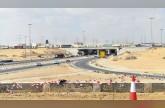 3 مليارات درهم مشاريع بنية تحتية ومساكن نفذت بإشراف شركات صينية في الإمارات