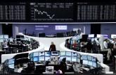 الأسهم الأوروبية تصعد عند الاغلاق بدعم قطاع التكنولوجيا