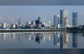 ترجيح ان تكون دول خارجية وراء عمليات قرصنة المعلوماتية في سنغافورة (خبراء)