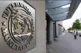 صندوق النقد الدولي يحذر من أن الرسوم الجمركية تضر بالاقتصاد العالمي