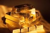 احتياطيات روسيا من الذهب ترتفع في يوليو في سابع زيادة شهرية على التوالي