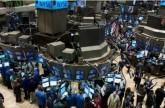 الأسهم العالمية تتجاهل الحرب التجارية وتحقق مكاسب لافتة
