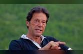Pak can't afford hung House: Imran Khan
