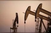 النفط متهم برفع نسب التضخم من قبل الغرب.. فهل هو بريء؟