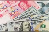 العملة الأمريكية دون أعلى مستوى في عام.. والأنظار على اليوان