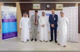 تعاون بين «إسعاف دبي» ومستشفى الإمارات لنقل المرضى