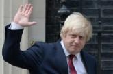 وزير الخارجية البريطاني المستقيل: الوقت لم يفت لإنقاذ «بريكست»