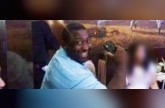 Officer involved in infamous Eric Garner choking case facing police department charges